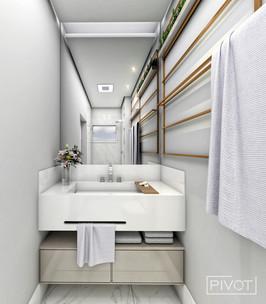 WC Suíte - Cena 02c.jpg