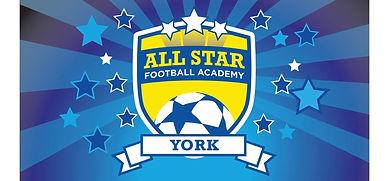 All Star Football Academy