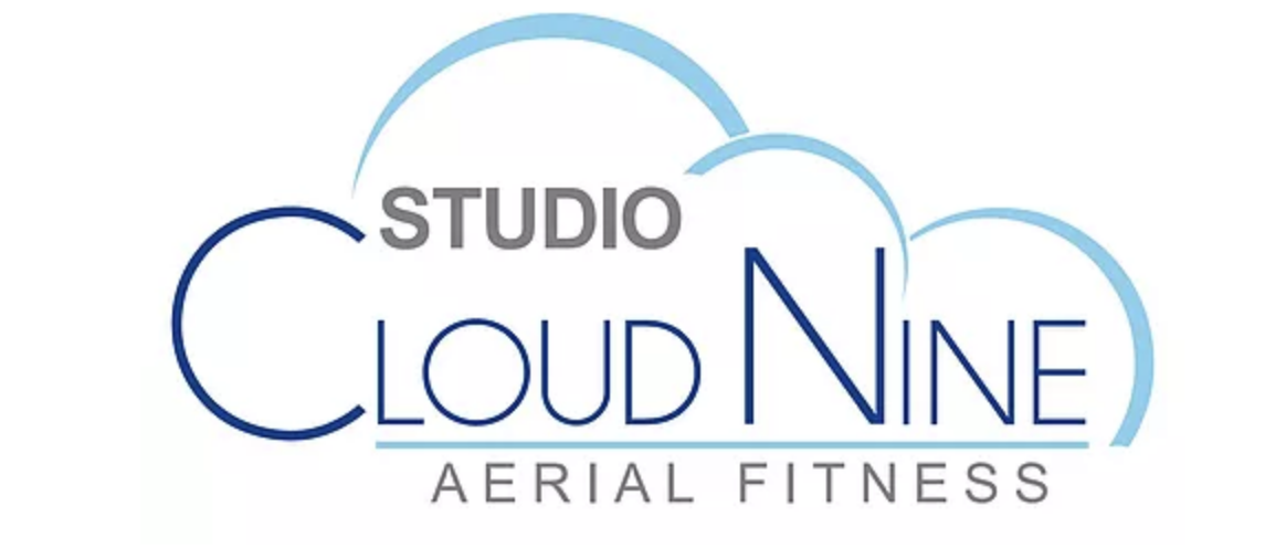 Studio Cloud Nine Aerial Fitness