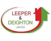 Leeper & Deighton