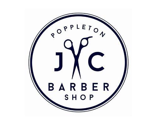 JC Barbers