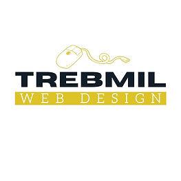 Trebmil Web Design