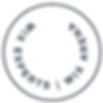 Wix Arena Experts Logo