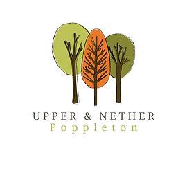 New Upper & Nether.jpg