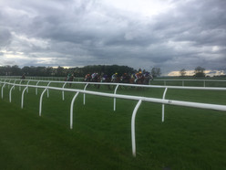 Thirsk Races