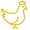icons8-chicken-100.png