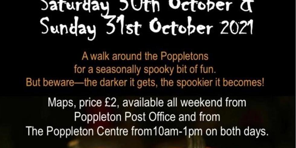 Halloween & Pumpkin Fest