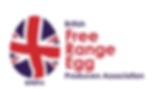 British Free Range Egg Producers Association.
