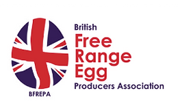 British Free Range Egg Producers Association.