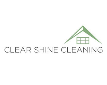 Clear Shine Window Cleaning