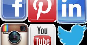 Improve Your Social Media Habits