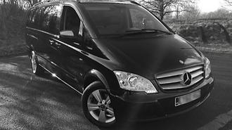 Private Hire Precision Chauffeurs in York UK