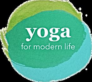 Yoga For Modern Life
