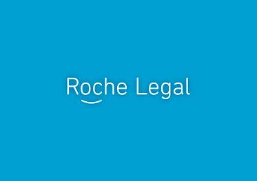 Roche Legal