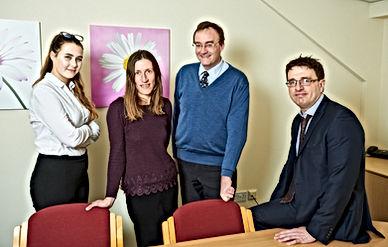 Inglis Chartered Accountants