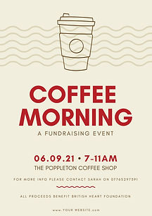 Coffee Fundraising Event Poster (1).jpg