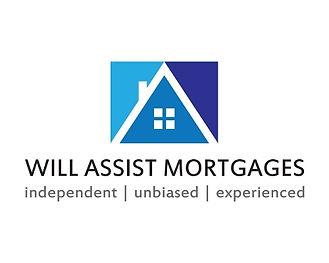 Will Assist Mortgages Ltd