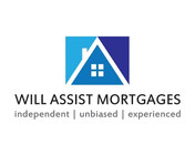 Will Assist Morgages