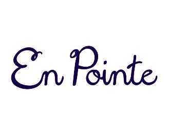En Pointe Classical Dance School
