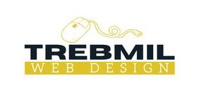 TREBMIL Mouse Logo (1).jpg