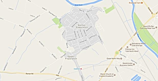 poppleton map.png