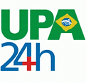upa-24-horas_p.png
