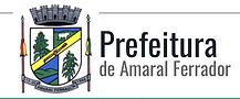 AMARAL FERRADOR.png