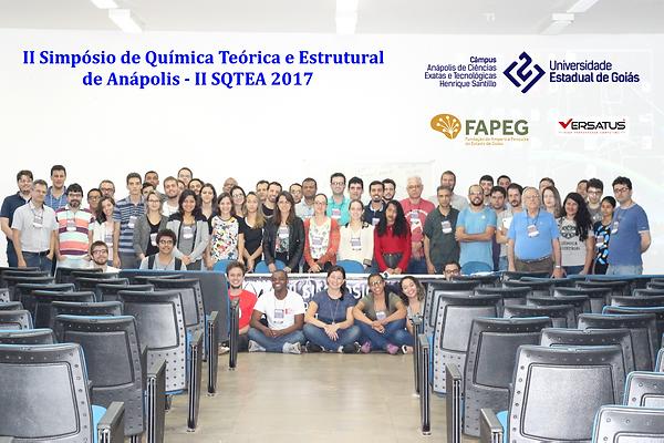 II SQTEA 2017.png