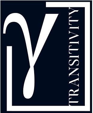 Logo_Transitivity_Blue.png