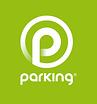 logos_parking-02.png