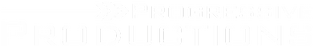 PP-Logo-White-1000x150.png