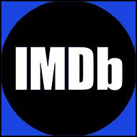 IMDB-BlackCircle