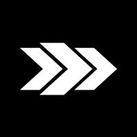 PP-Arrows-BlackCircle