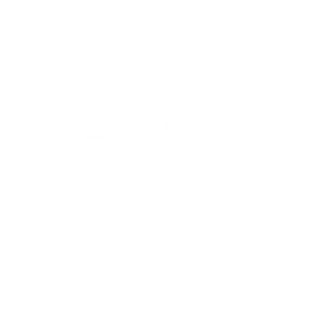 Cherry-Red-Logo-(White-PNG).png