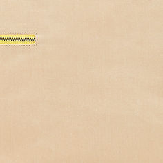 tem001-toile-beige-jaune-03-2020-b02-mat