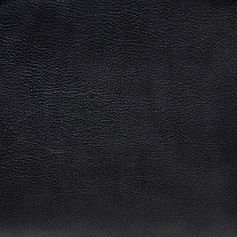 ind001-cuir-lisse-noir-10-2019-02-site-m