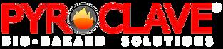 PYROCLAVE_Bio-hazard_Logo.png