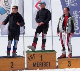 DH1_Méribel_podium_Fred_Dadou_2eme_Stef_