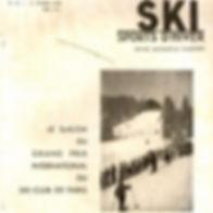 SKI-SPORTS-D-HIVER-53_edited_edited.jpg