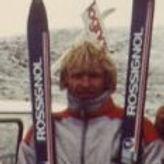 Brule Christophe 1980.JPG
