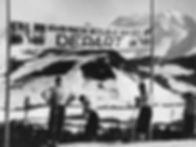 val 1960.jpg