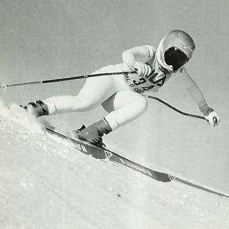 Caroline_Attia_Ski_Français_janvier_1983
