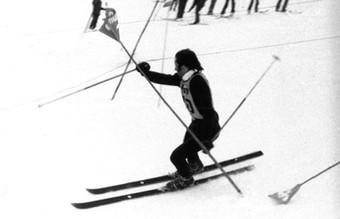 Christian 1970