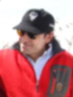 Benoit MABILEAU 2014 b.jpg