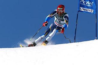 Lamine StMoritz GS03.jpg