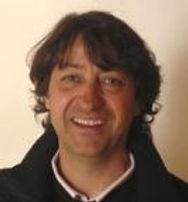 Thierry THOMAS.JPG