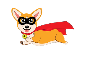 Super_Hero_Corgi_2.png