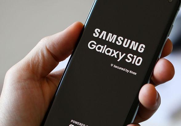 GalaxyS10.jpg