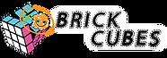 Logo Brick Cubes-02.png