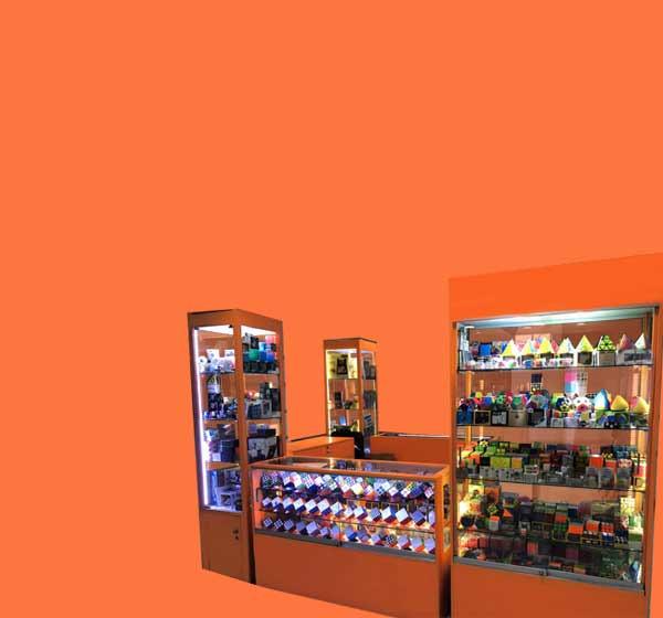 Brick-tienda-de-cubo-rubik-sitio.jpg
